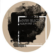 Winter Selection Parte I by Various