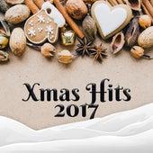 Xmas Hits 2017 by Christmas Hits