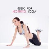 Music for Morning Yoga by Meditation Awareness