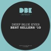 Deep Blue Eyes Best Sellers '10 fra Various Artists