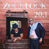 Zouklook 20.1 by Zouklook