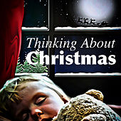 Thinking About Christmas de Various Artists