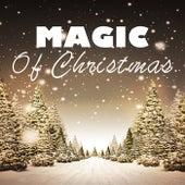 Magic Of Christmas de Various Artists