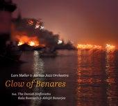 Glow of Benares by Various Artists