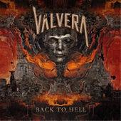 Back to Hell de Válvera