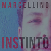 Instinto by Marcellino