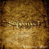 Whispers of Hope by Supremacy