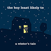 A Winter's Tail by The Boy Least Likely To