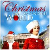 Christmas Around The World de Various