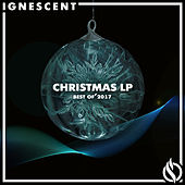 Christmas LP by Various Artists