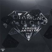 Diamond V.A Volume 2 by Various Artists