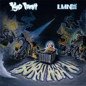 Born Again by LMNO