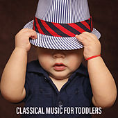Classical Music for Toddlers by Smart Baby Lullaby