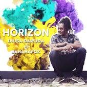 Horizon by BananaFox