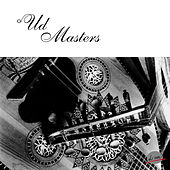 Ud Masters by Various Artists