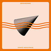 Static Resistance by Hookworms