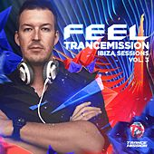 Trancemission Ibiza Sessions, Vol. 3 - EP by Various Artists