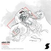 Upheaval - Single by Arno
