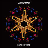 Barbed Wire de Jahcoozi