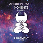 Moments (Remixes - EP1) by Various Artists