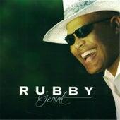 Rubby Genial by Rubby Perez