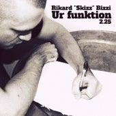 Ur funktion 2.25 by Rikard