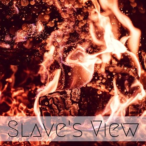 Slave's View by Cedar