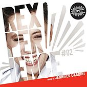 Rexperience #02 (Mixed by Jennifer Cardini) von Various Artists