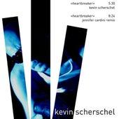 Heartbreaker by Kevin Scherschel