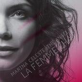 La Femme Chat by Marina Celeste