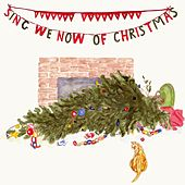 Sing We Now of Christmas by Shannon Söderlund