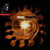 Follow That Star by The Gents