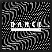 Dance - EP by Various Artists