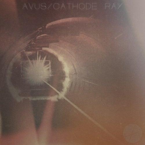 Cathode Ray - Single by Avus