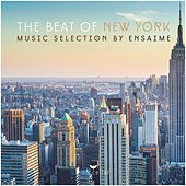The Beat of New York - EP by Various Artists