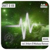 Revive by Snatt