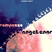 Angetenar - Single by Rompasso