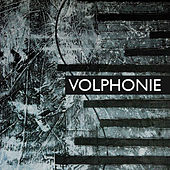 Alien Symphony EP (Digital Version) by Scan X