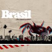 Brasil Muito Além de Various Artists