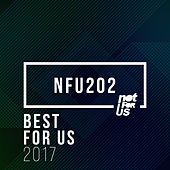 Best For Us 2017 by Various Artists