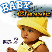 Baby Classic Vol.2 by Baby Classic Orchestra