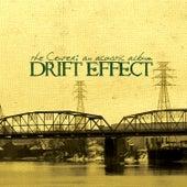 The Center by Drift Effect