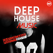 Deep House Music 2017 - Christmas Party by Various Artists