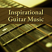 Inspirational Guitar Music by Music-Themes