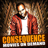 Movies On Demand de Consequence