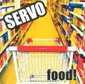 Food! de Servo