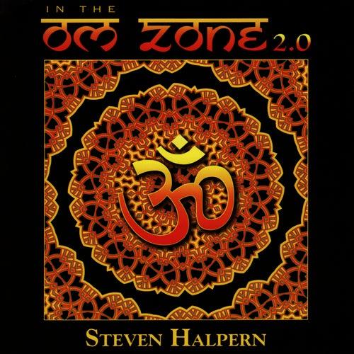 In the Om Zone 2.0 by Steven Halpern