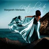 Naturalmente von Margareth Menezes