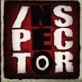 Inspector de Inspector
