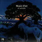 El Secreto by Henry Fiol